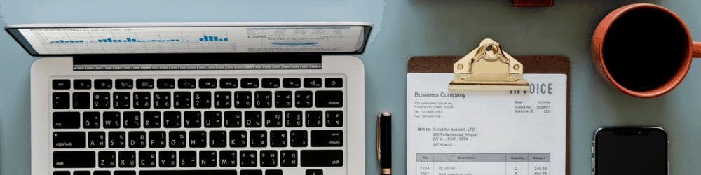 How to improve accounts payable with ap automation