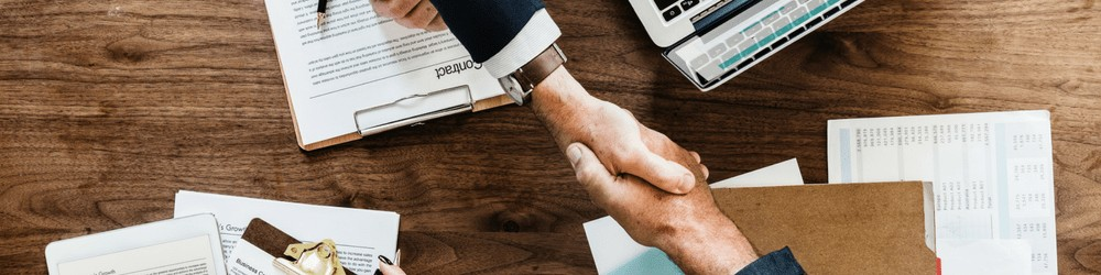 improve negotiation position with ap automation