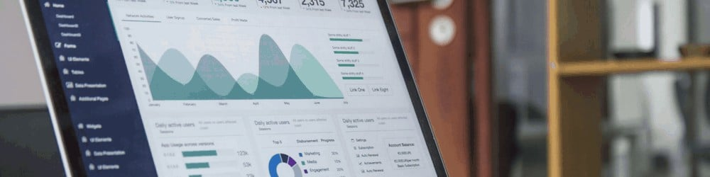 improve analytics with ap automation