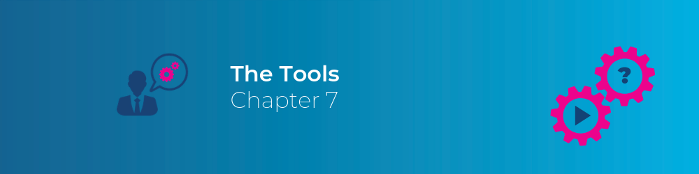 the tools for ap automation